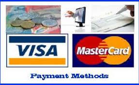 payment_ways