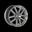OZ – MSW22-GreySilver