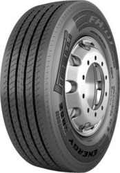 29580225-pirelli