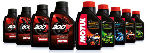 146-1307-motul-introduces-new-lubricants
