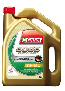 4l-castrol_edge_5w40