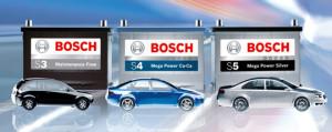 Battery_Web_540x215_S3_S4_S5(1)