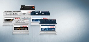 batteries_overview_page_gb_w734